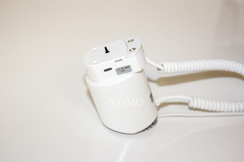 蘋果智能手機防盜報警器IPAD平板電腦展示架手機防盜展示器 18