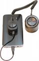 卡爪型手機體驗防盜器報警器平板一鍵式智能遙控報警展示架 2