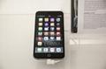 蘋果三星聯想華為手機防盜器報警器 智能手機防盜器防盜展示架 4