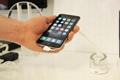 蘋果三星聯想華為手機防盜器報警器 智能手機防盜器防盜展示架 2