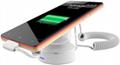 蘋果三星聯想華為手機防盜器報警器 智能手機防盜器防盜展示架 11