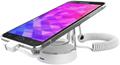 蘋果三星聯想華為手機防盜器報警器 智能手機防盜器防盜展示架 13