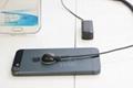 手机防盗扣 手机报警器 手机防盗报警器 9