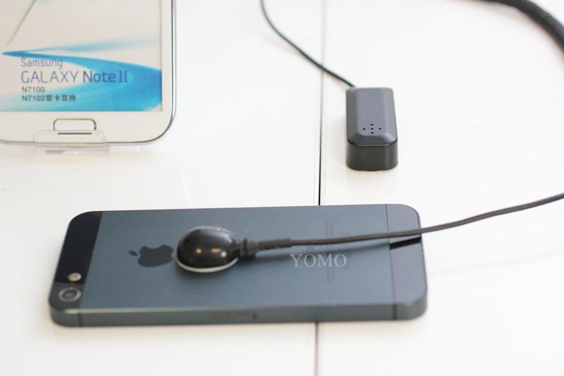 手机防盗扣 手机报警器 手机防盗报警器 10