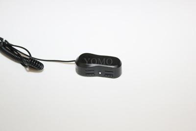 手机防盗扣 手机报警器 手机防盗报警器 20
