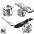 Digital products Security Mobile Phone anti-theft Retractable Pull Box Display