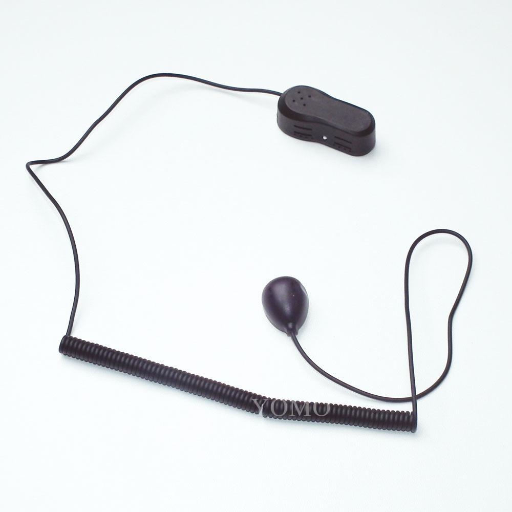 展会展品防盗报警保护器 电子产品展示防盗器 手机平板手表防盗器 7