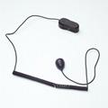 Self Alarm Tag with Loop or Mouse Sensor end,One Regular-Headed Alarm Sensor
