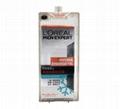 超市防盗保护盒 化妆品商品防盗器 6