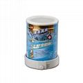 Eas Milk Can Tag Milk Powder Safer Tag Milk Protector 3