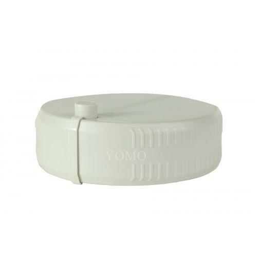 奶粉防盗盖防盗托架,奶粉罐防盗扣,桶装奶粉防盗标签盖防盗扣 7