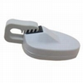 Eas Pinless Garment Security Tag