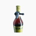 EAS Anti-theft Triangle Plastic Cable Bottle Tag