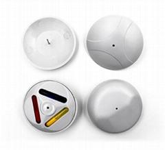 EAS電子產品 墨水標籤 服裝店專用防盜標籤