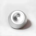 Eas Golf Detacher 10000GS Super Magnet Detacher