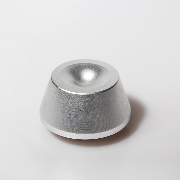 超市服裝店防盜磁扣取釘器取扣器衣服解扣器解鎖器消磁器    7
