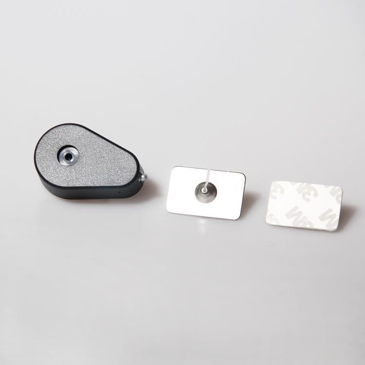 防盗拉线盒 商品展示防盗绳 防丢器 2