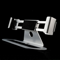 High-grade aluminum alloy Security anti-theft Laptop Notebook lock 16
