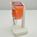 苹果智能手表展架,苹果店专用Apple Watch展示架 1