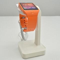 苹果智能手表展架,苹果店专用Apple Watch展示架