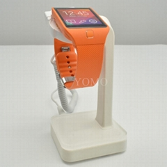 Smart Watch Charge Alarm Anti-theft holder