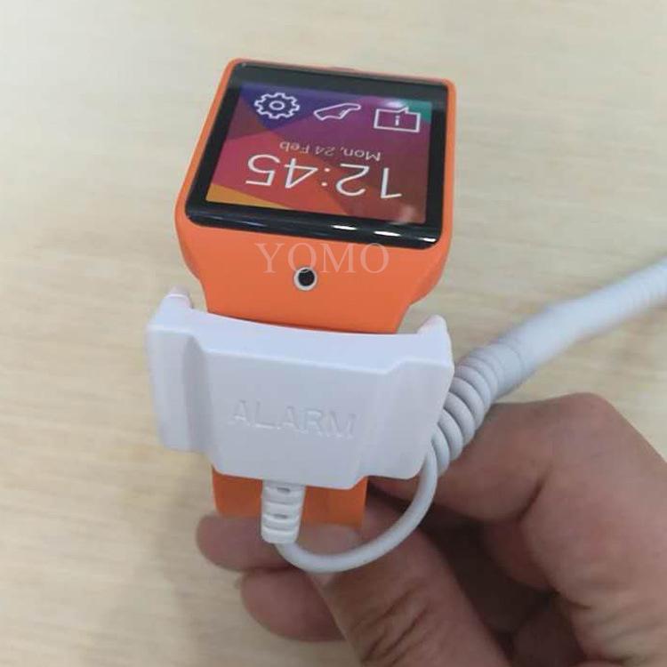 苹果智能手表展架,苹果店专用Apple Watch展示架 2