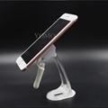 手機防盜展示架 手機模型展示架