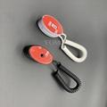 手机防盗链 手机模型展示防盗链 手机展示拉线盒防盗链 4