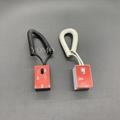 手机防盗链 手机模型展示防盗链 手机展示拉线盒防盗链 8