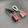 手机防盗链 手机模型展示防盗链 手机展示拉线盒防盗链 9