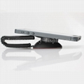 Productholder Style Black for Mobile Phones, Remotes Controllers and other