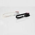 弹簧式卧式磁力手机机模防盗展示器 6