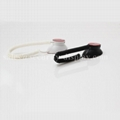 Productholder Style white for Mobile Phones, Remotes Controllers and other