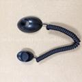 弹簧式卧式磁力手机机模防盗展示器 14