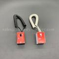 手机模型拉线盒 自动伸缩拉线盒 磁力座拉线盒 3