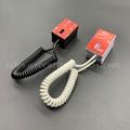 手机模型拉线盒 自动伸缩拉线盒 磁力座拉线盒 2