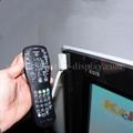 遙控器拉線盒 自動伸縮拉線盒 磁力座拉線盒 3