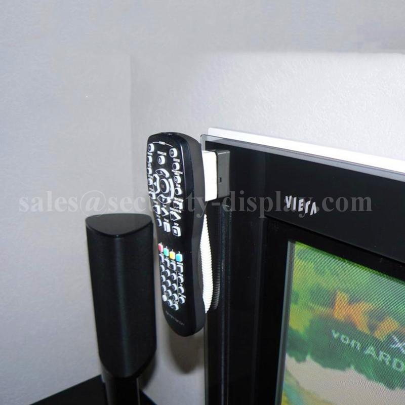 遙控器拉線盒 自動伸縮拉線盒 磁力座拉線盒 4