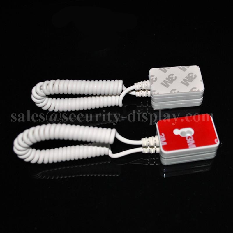 遙控器拉線盒 自動伸縮拉線盒 磁力座拉線盒 5