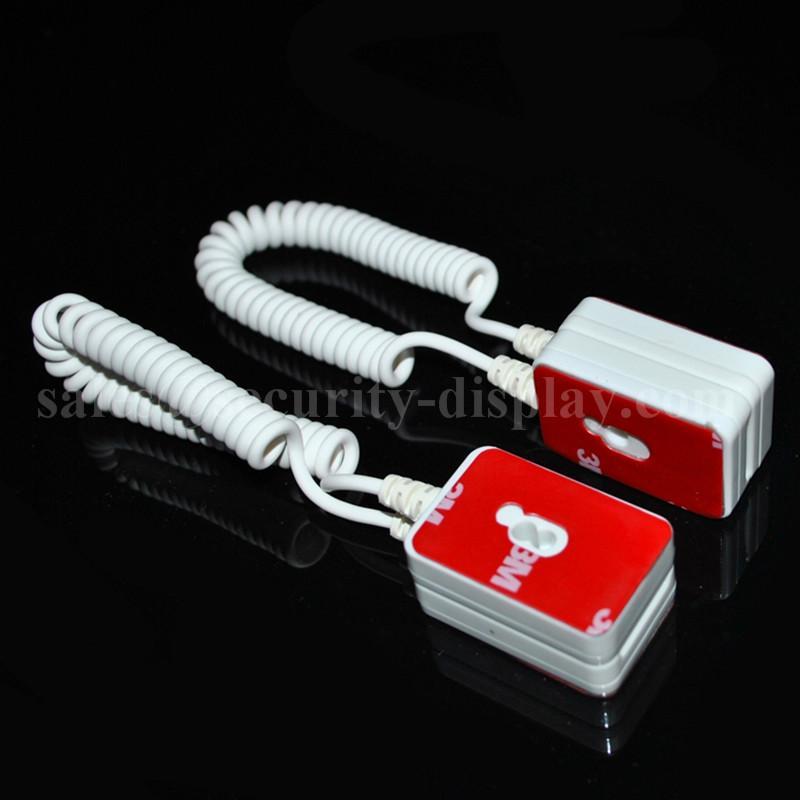 遙控器拉線盒 自動伸縮拉線盒 磁力座拉線盒 8