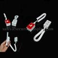 遙控器拉線盒 自動伸縮拉線盒 磁力座拉線盒 11