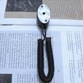 遥控器拉线盒 自动伸缩拉线盒 磁力座拉线盒 8