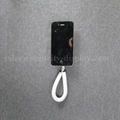 Wall Mounted Magnetic Anti Theft Display Holder