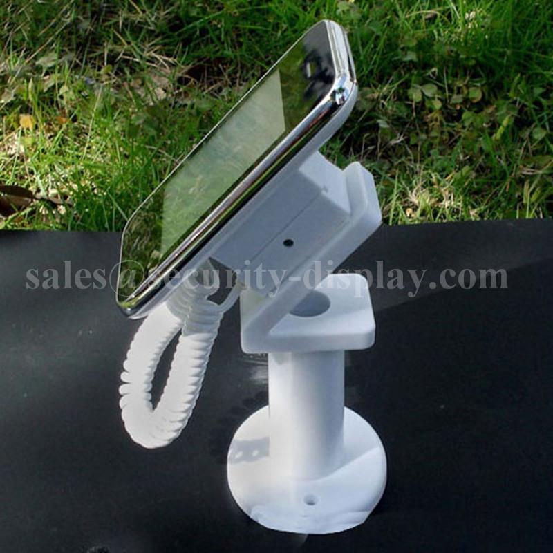手機展示防盜支架 伸縮防盜支架 平板電腦防盜支架 5