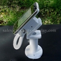 Dummy Phone Loss Prevention Security Display Stand
