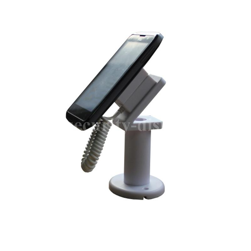 手機展示防盜支架 伸縮防盜支架 平板電腦防盜支架 8