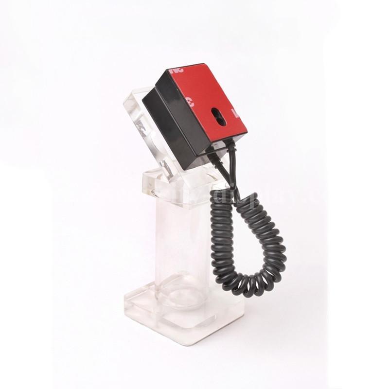 手机展示防盗支架 高品质防盗支架 平板电脑防盗支架  6