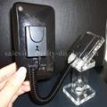 手機展示防盜支架 高品質防盜支架 平板電腦防盜支架  10