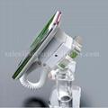手機展示防盜支架 高品質防盜支架 平板電腦防盜支架  14