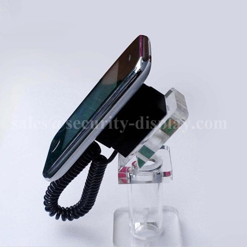 手機展示防盜支架 高品質防盜支架 平板電腦防盜支架  16